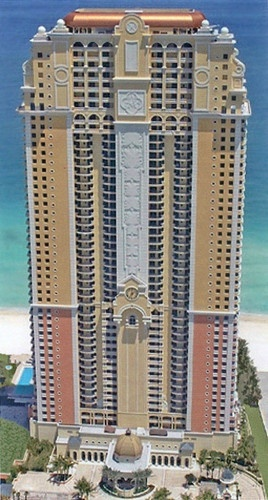 Acqualina Ocean Residences & Resort - Sunny Isles, FL